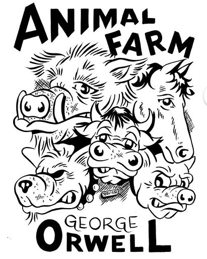 Animal+Farm+Photo.jpg