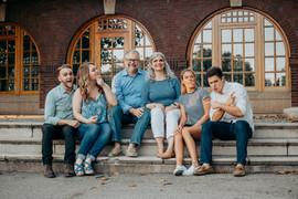 DeCoster Family (3 of 55).jpg