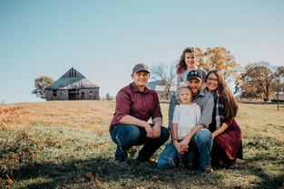 The Barton Family (6 of 46).jpg