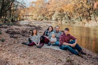 The Barton Family (14 of 46).jpg