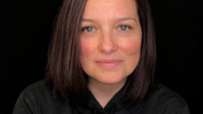 Rachel Tibbetts Assumes New Leadership Role at PPA