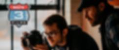 Screen Shot 2020-03-09 at 3.58.07 PM.png