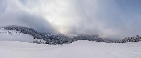 Oberhof