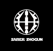 Saber Shogun Logo (Final).png