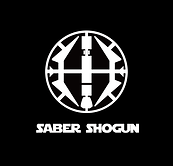 Saber Shogun Logo (Final).png