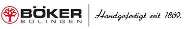 boker logo 2.jpg