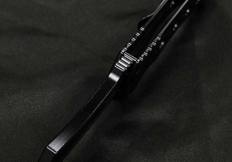 TS004M-BK (2).jpg