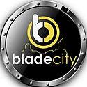 bladecity.jpg