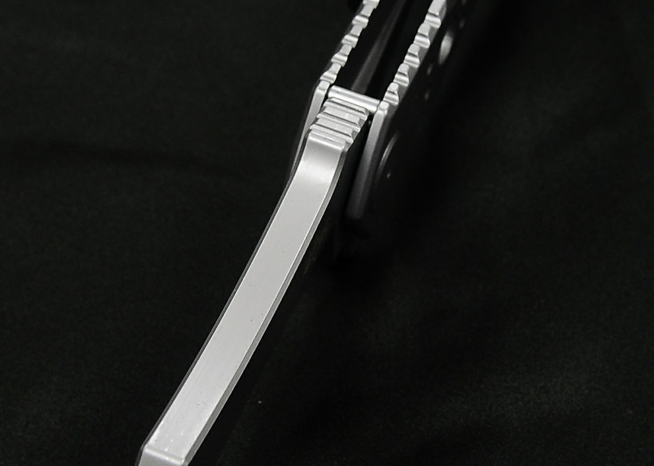 TS004M-SL (3).jpg