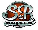 S&R KNIVES.JPG