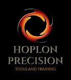 HOPLON PRECISION.JPG