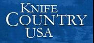 knife country USA.JPG