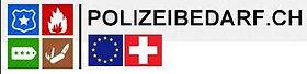 POLIZEIBEDARF.CH.JPG