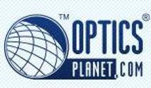 optics planet.jpg