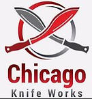 chicago knife works.JPG