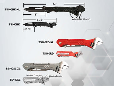 S-Tec_Wrench Knife_TS100 (cropped).jpg