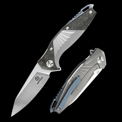 DEFCON Jungle Knife MAKO series (TF5290)