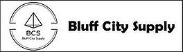 bluff city supply.JPG