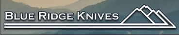blue ridge knife.JPG