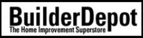 builder Depot.JPG