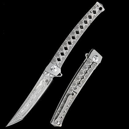 DEFCON Jungle Knife KATANA series (TF4406)