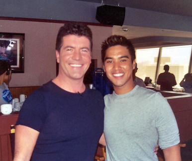 with Simon Cowell-2.jpg