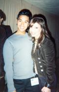 with Paula Abdul-2.jpg