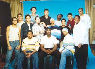 American Idol male contestants.jpg