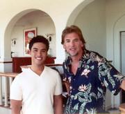 with Kenny Loggins-2.jpg