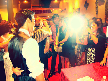 Meet and greet after the show.jpg