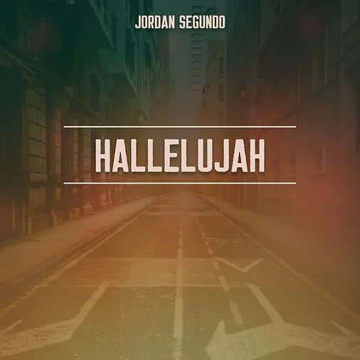 Hallelujah Cover 2020.jpg