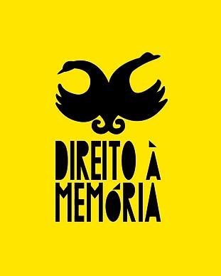4V4T4R_DIREITO_Prancheta 1.png