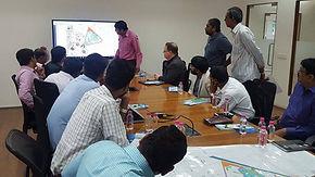 bizdev India, GCSC planning.jpg