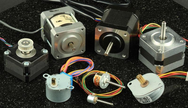 motors components_IMG_4796_crop