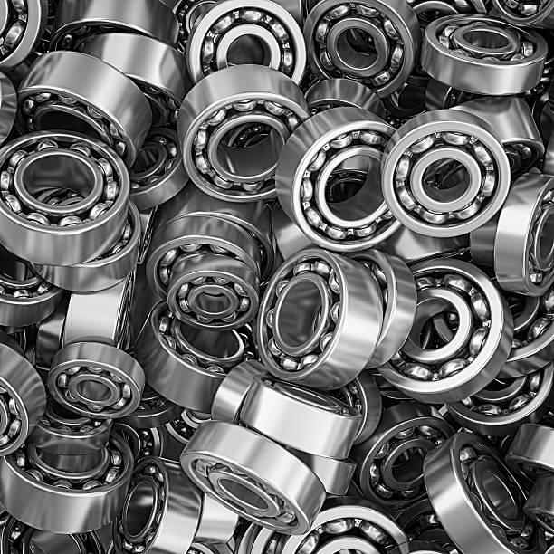 istockphoto-503288041-612x612 bearings