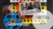 GearedUp, Kickstarter cover image.jpg