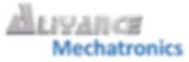 AliyanceMech logo, transparent PNG.png