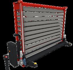 bar stock vertical_lift.png