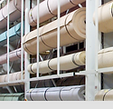 Carpet_and_textile_storage.png
