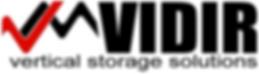 logo,_VIDIR.png
