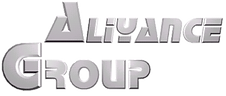 Aliyance logo, transparent PNG.png
