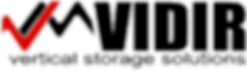 VIDIR logo (transparent PNG).png