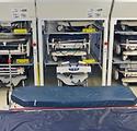 hospital_bedlifts.png