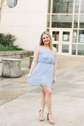 Rachel Carley Davis