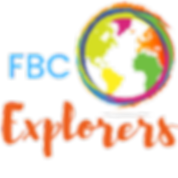 childrens logo2.png