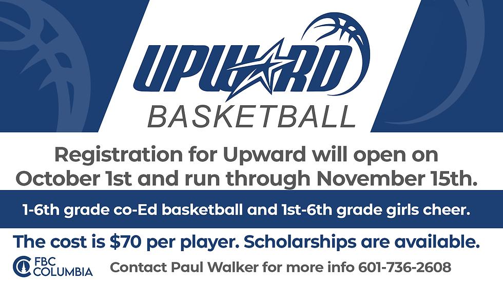 upward basketball registration announcement.png