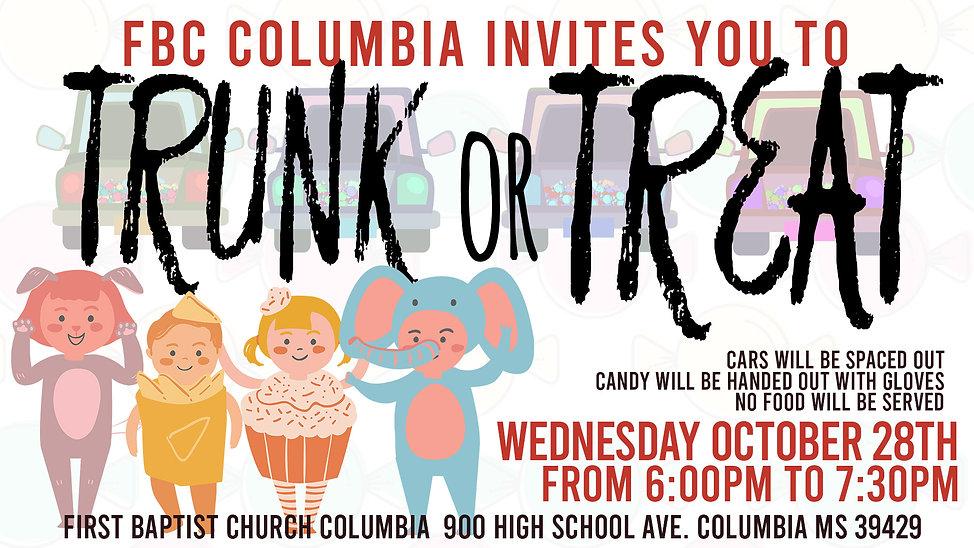 Trunk or Treat October 28th 01.jpg