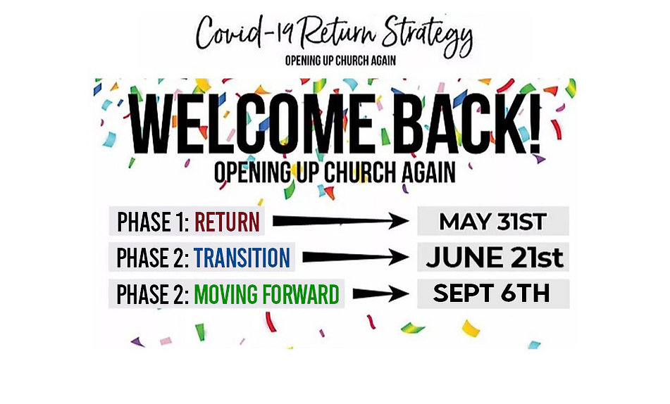 Return Stratgey.jpg