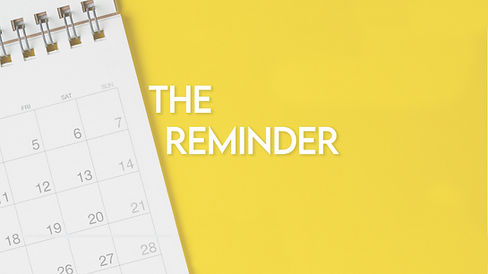 The Reminder website header copy.jpg