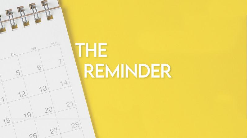 The Reminder website header copy.jpg